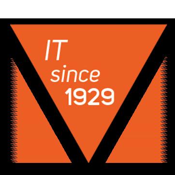 IT since 1929